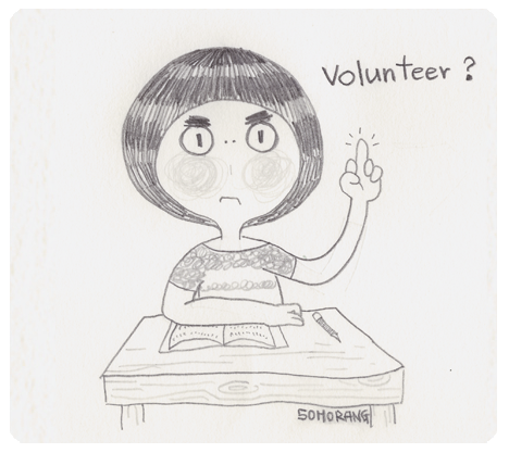 20150721_volunteer.png