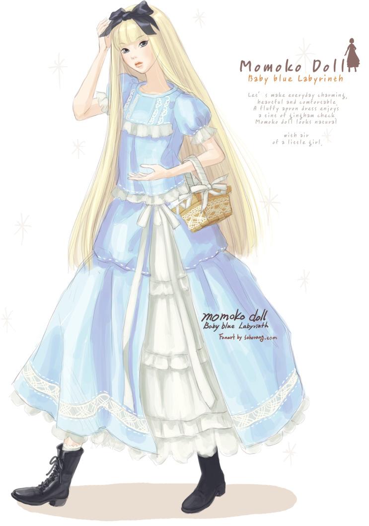 momoko_02_baby_blue_labyrinth.jpg