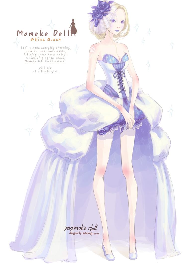 momoko_04_white_queen.jpg