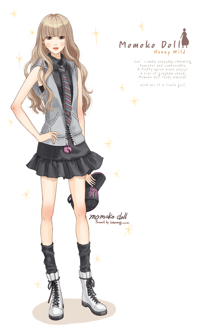 momoko_07_honey_wild.jpg