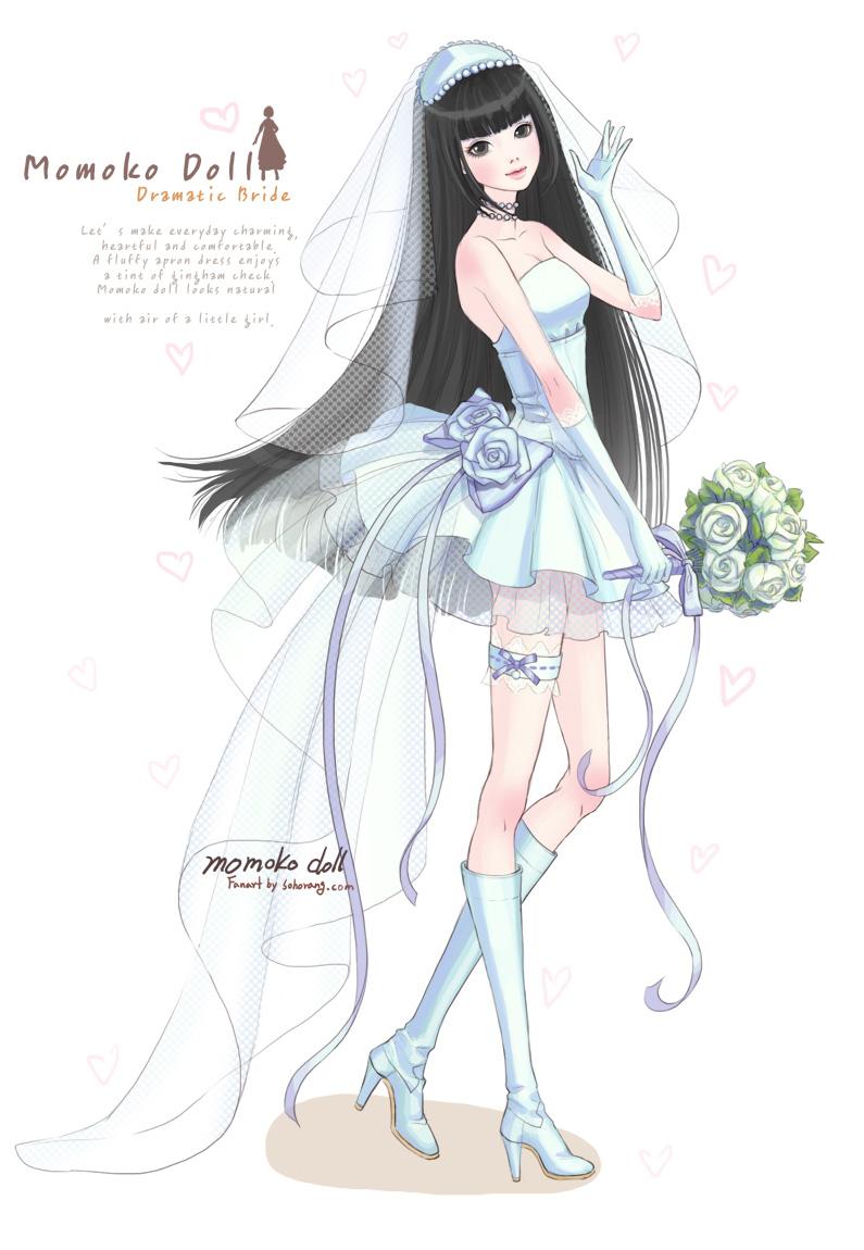 momoko_08_dramatic_bride.jpg