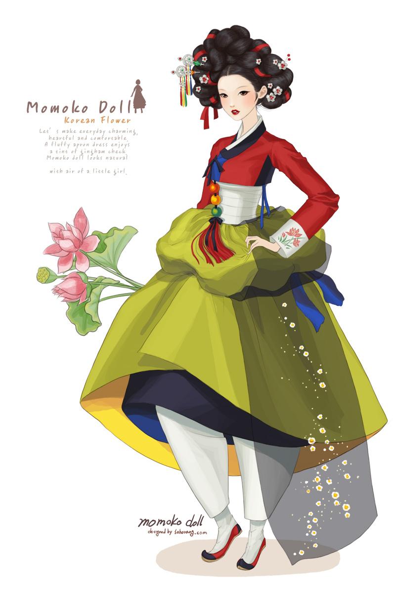 momoko_10_korean_flower.jpg