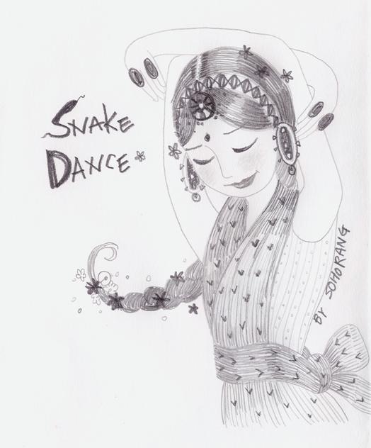 20151019_snakedance.jpg